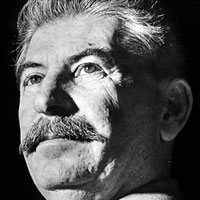 Stalin Facts: 10 little known facts